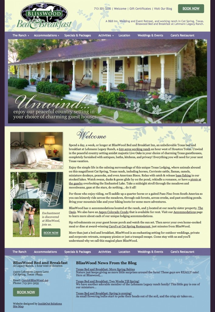 blisswood-texas-bed-and-breakfast1