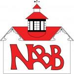 nabb-logo-3-11