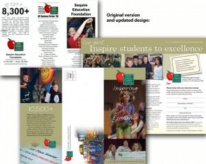 sef_brochure