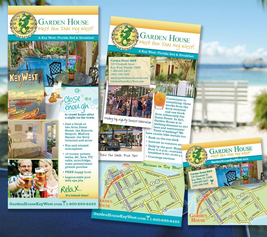 garden-house-rack-business-card - InsideOut Solutions, Inc.