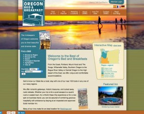 Oregon BB Association