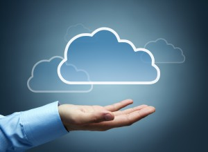 Cloud Web Hosting & Computing