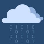 binary-cloud