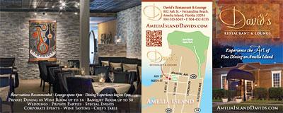 davids-restaurant-mini-menu