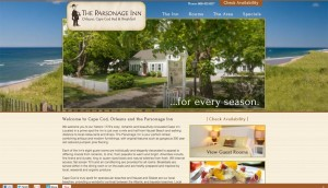 screen_parsonage