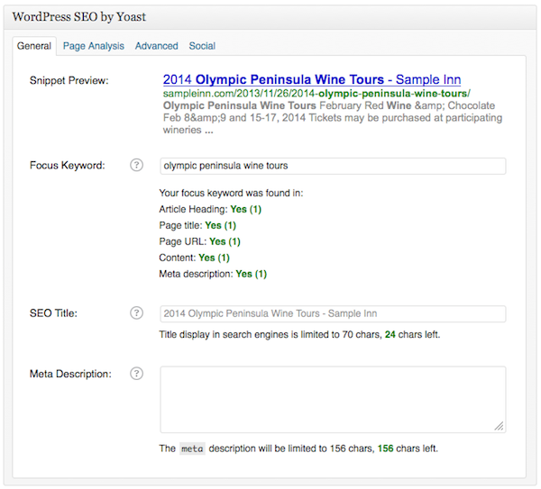 wordpress-seo-plugin-focus-keyword-results-1