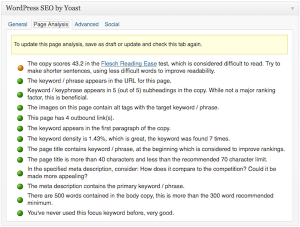 wordpress-seo-plugin-focus-keyword-results-4