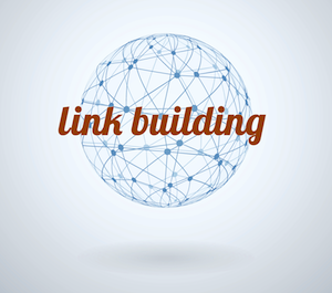 link building graphic