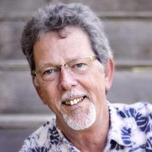 Jim McCauley