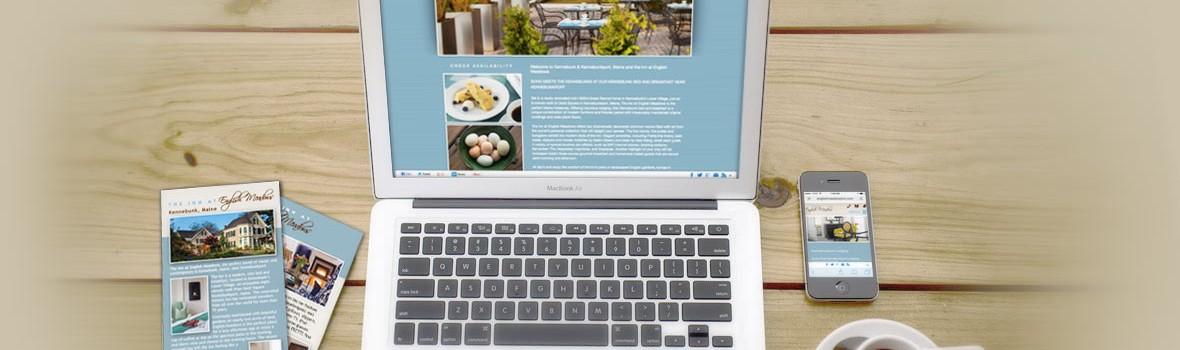 laptop header image