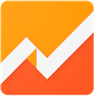 icon - Google Analytics