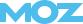 icon - Moz