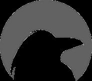 icon - Raven