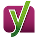 icon - Yoast
