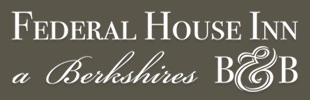 Federal House Inn logo - new