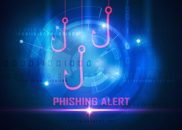 Email Phishing Scam Targets Rackspace Customers - InsideOut