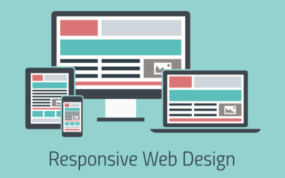 websites with responsive design image