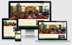 wildgooseinn.com new website