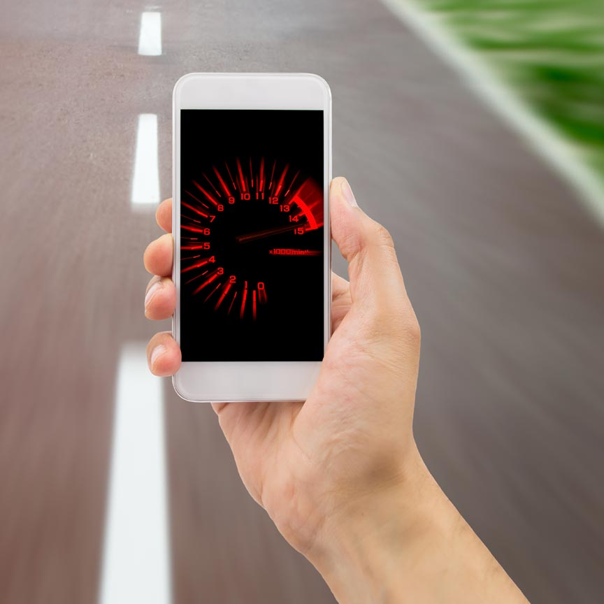 Google Page Speed Score Will Soon Affect Your Mobile Site Ranking