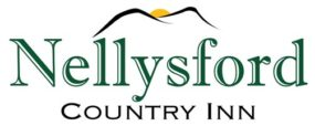 Nellysford Logo