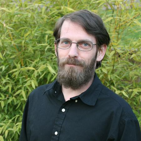 Jeremy Dugan