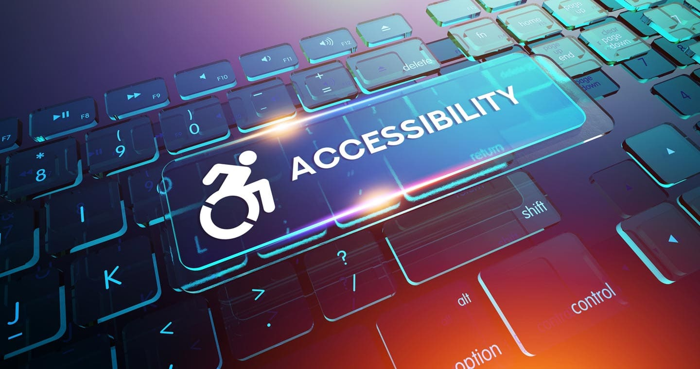 websiteAccessibility