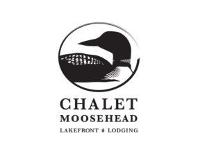 Chalet Moosehead