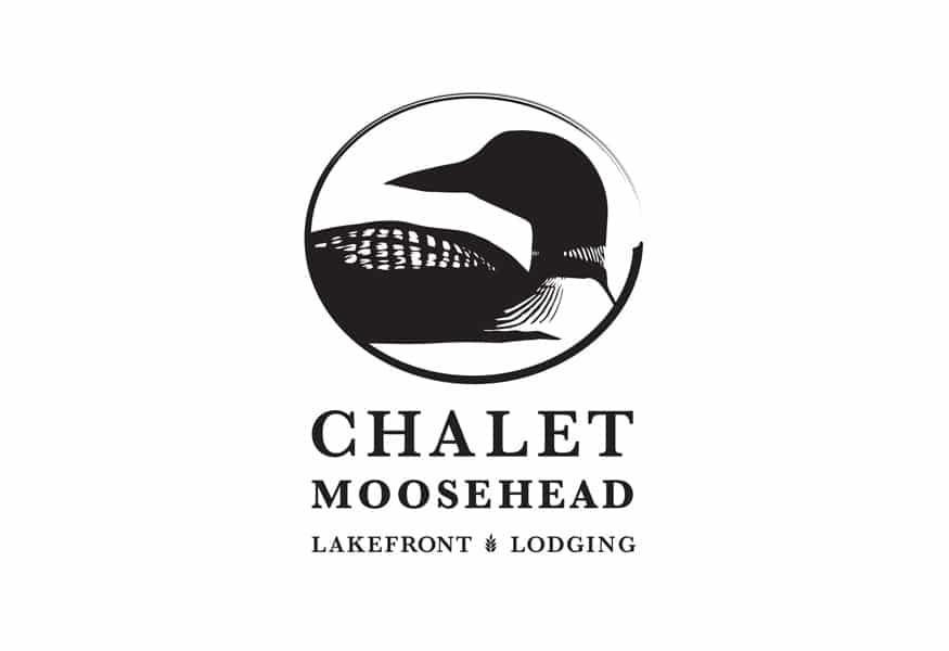 Chalet Moosehead Logo