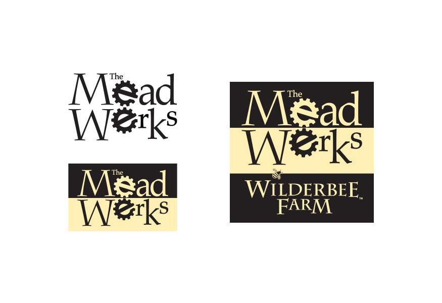 Mead Werks Logo