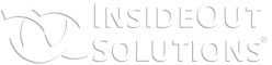 InsideOut Solutions Logo