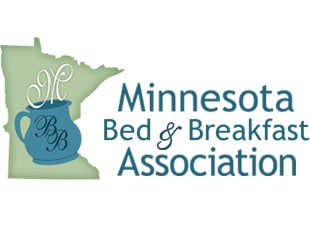 Minnesota Bed & Breakfast Association