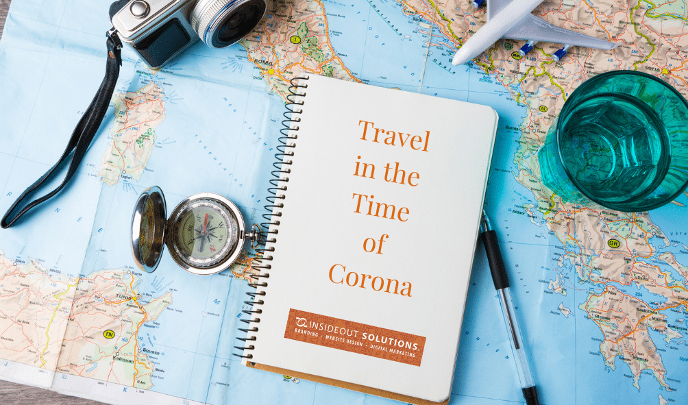 Travel in the Time of Covid-19 – 2020 Year in Review