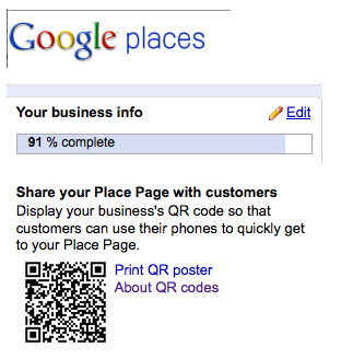 google-places-qr-barcode
