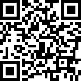 create-your-own-qr-code